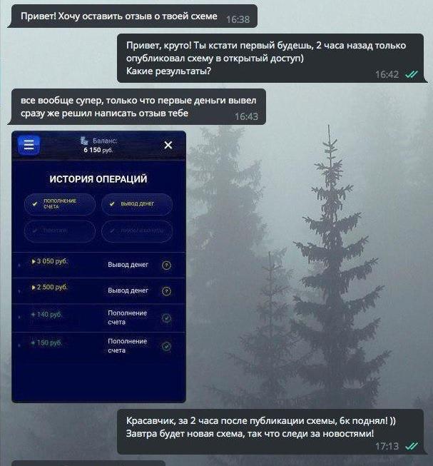 Казиро игровые автоматы онлайн