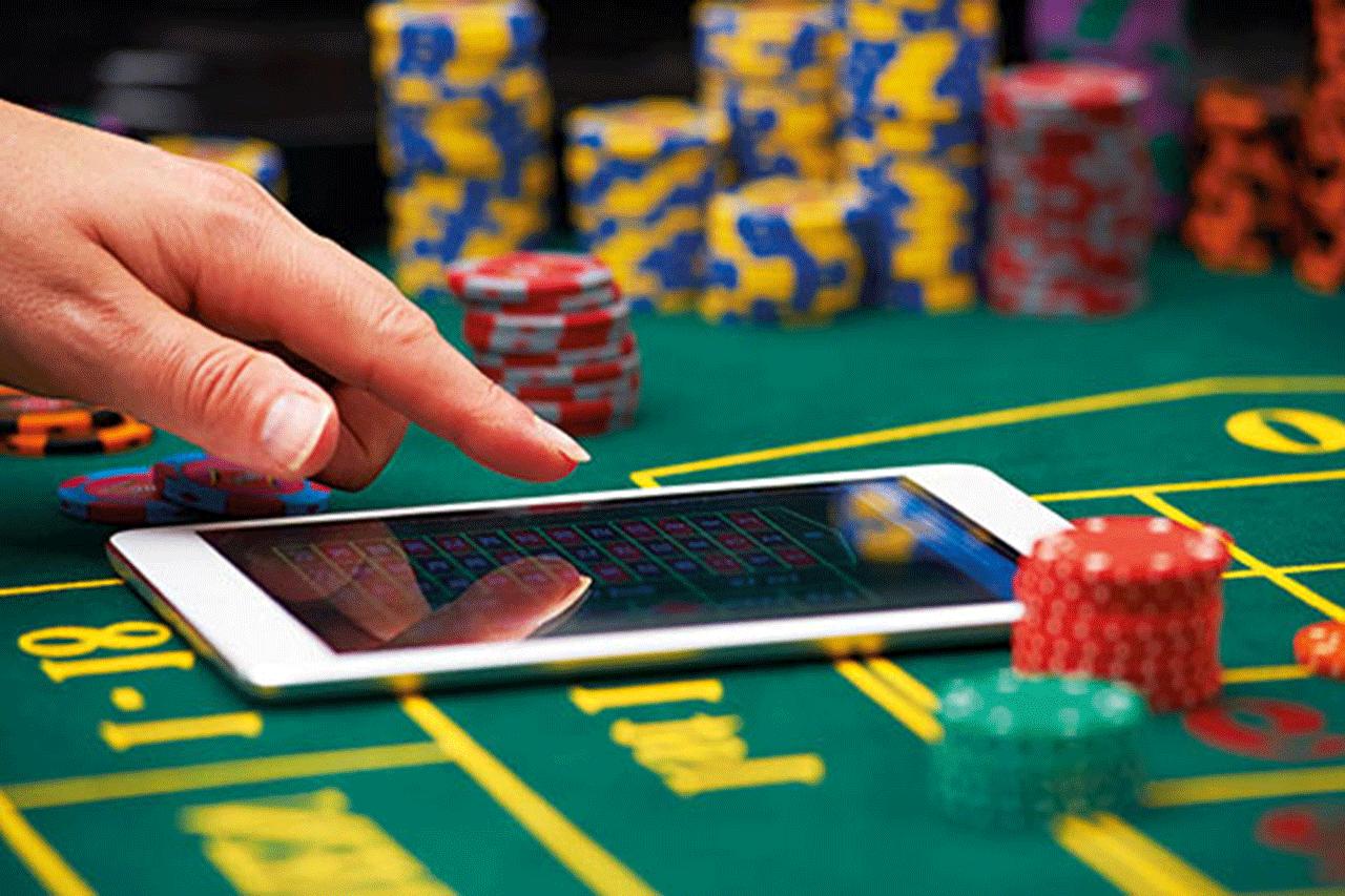 покер игровые автоматы секреты