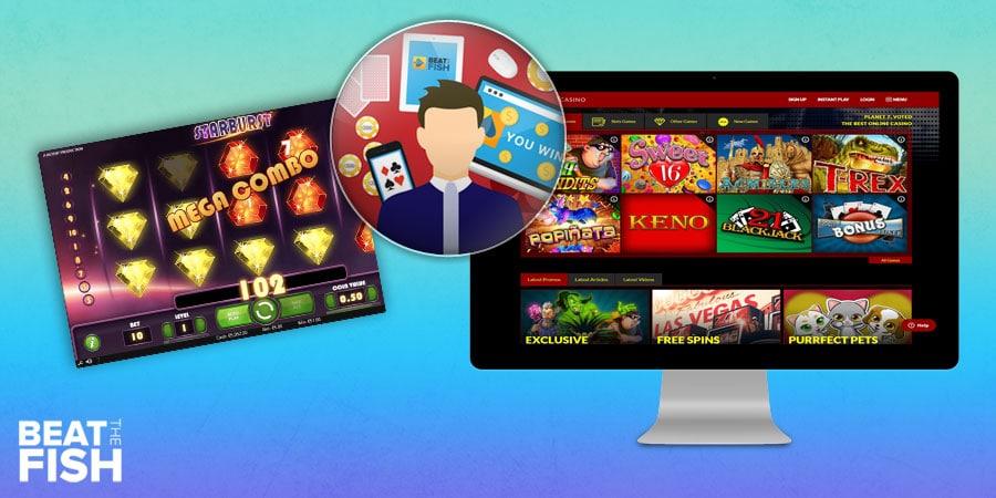 Игровые автоматы ульяновск адреса компа регистрация на казино вулкан