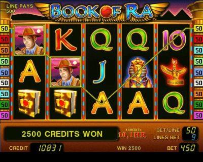 Играть в казино игровые автоматы как воры в законе играют в карты