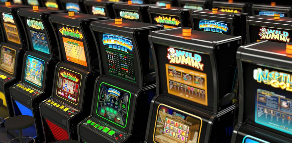 Казино онлайн игры бесплатно казино рояль 2 часть смотреть онлайн в хорошем качестве