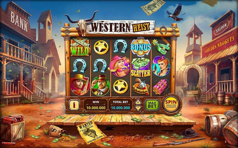 Взлом приложения игровые автоматы контакте вулкан россия казино зеркало