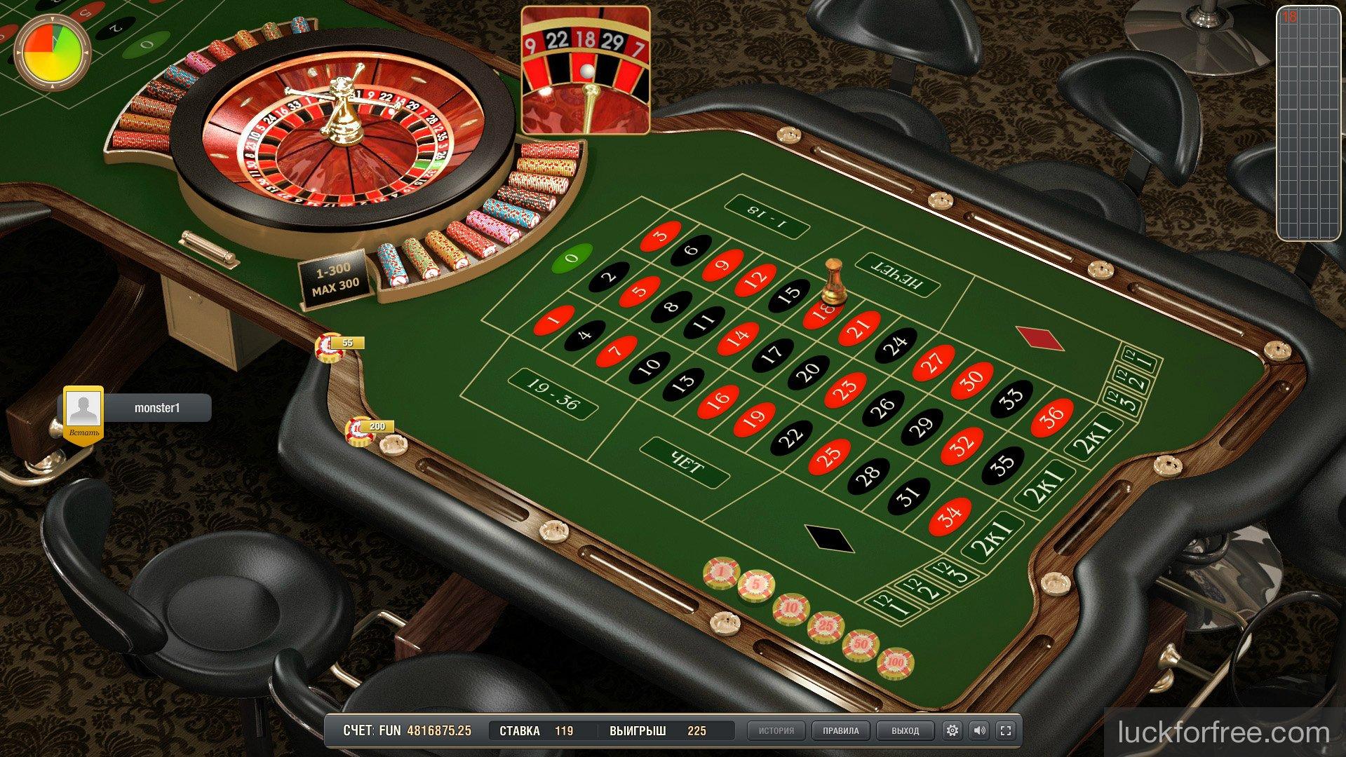 Как играть правильно в казино в крмп казино онлайн топ 50
