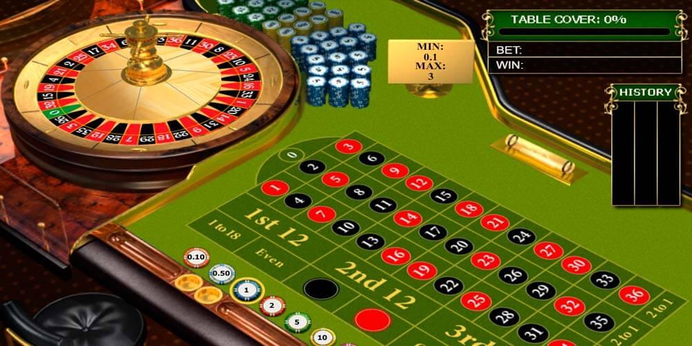 Игры казино онлайн бесплатно без регистрации и смс как играть в майнкрафт с лагером и мистиком карты видео