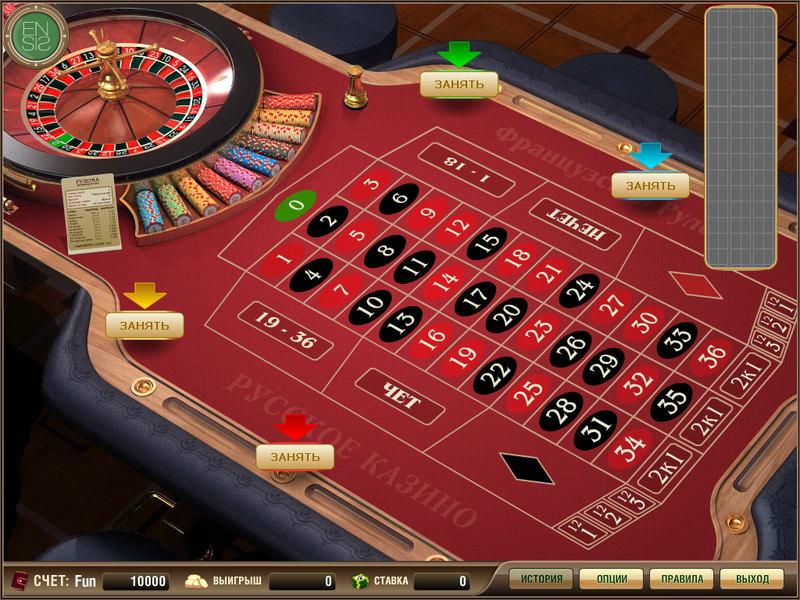 игровые автоматы играть золотоискатели