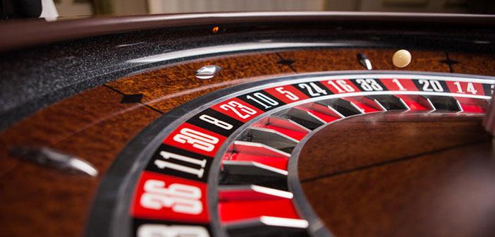 Дело азартные игры гараж обезьяна клубника