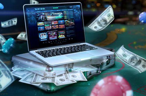 Игровые автоматы fruit сocktail в интернете