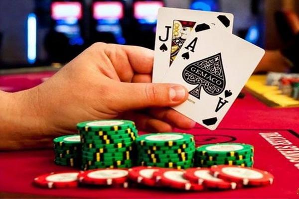 Ник пароль игры казино клуб admiral предлагает большой выбор карточных реплеер онлайн рук для покера