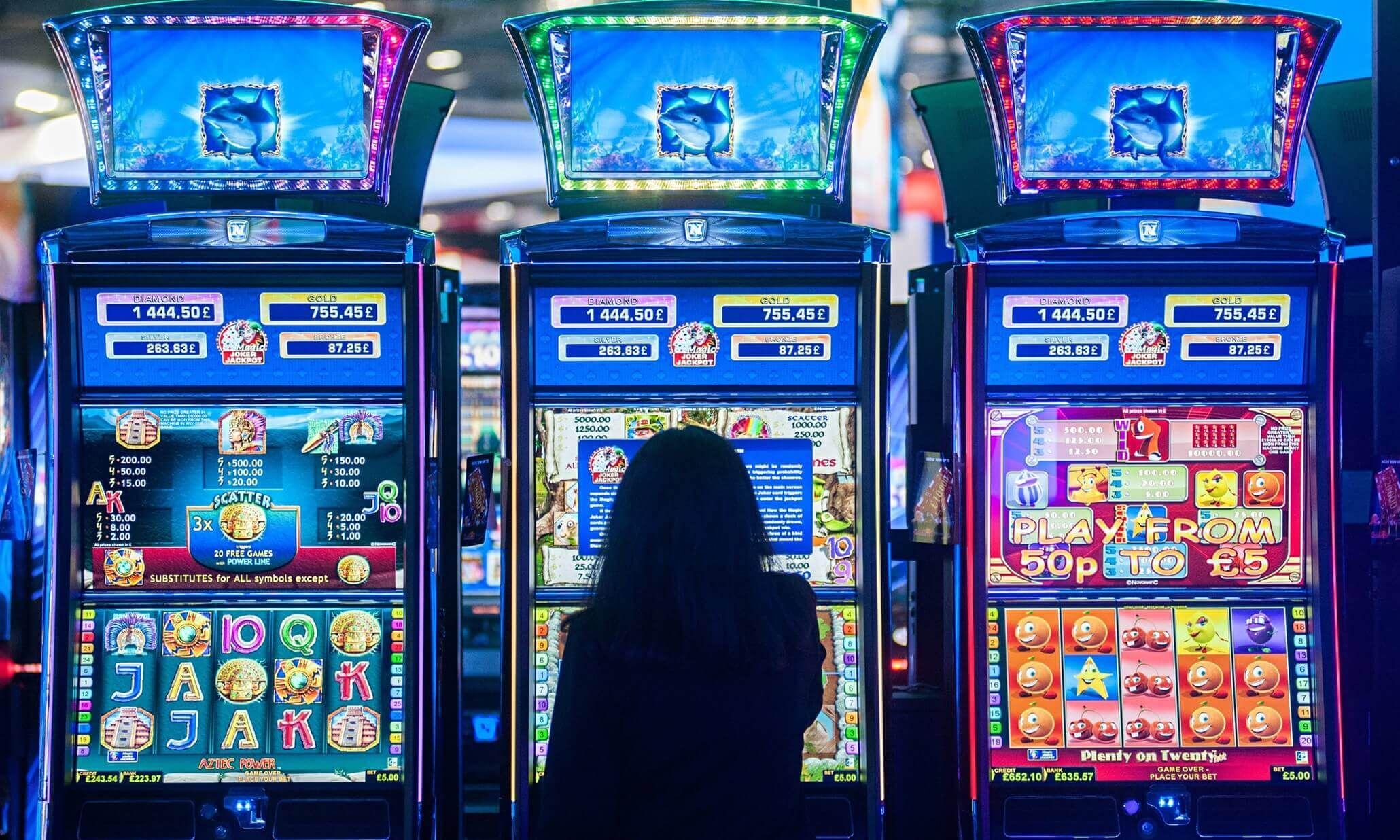 Вулкан казино быстро