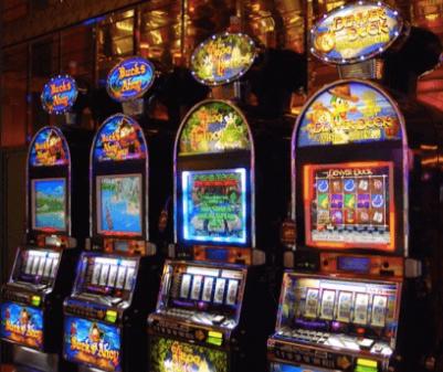 Игровые автоматы играть бесплатно ultra hot