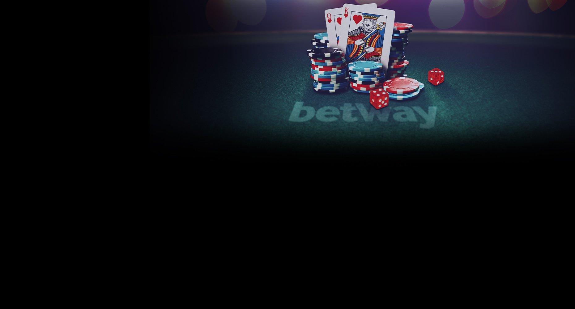 арбат казино i игровые автоматы
