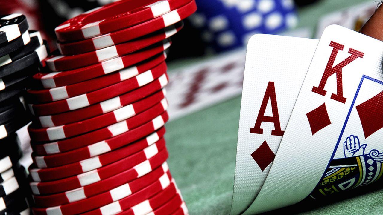 Регистрация онлайн казино коста рика
