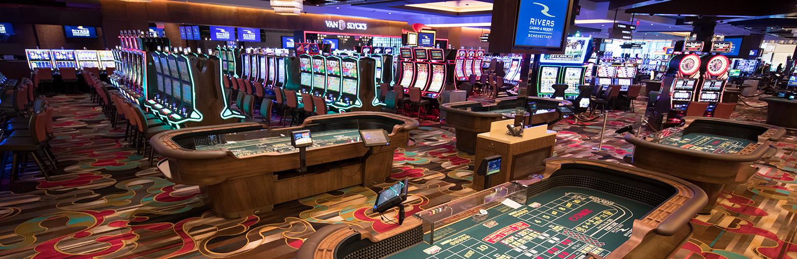 Рабочее зеркало мобильное казино 777 на сегодня