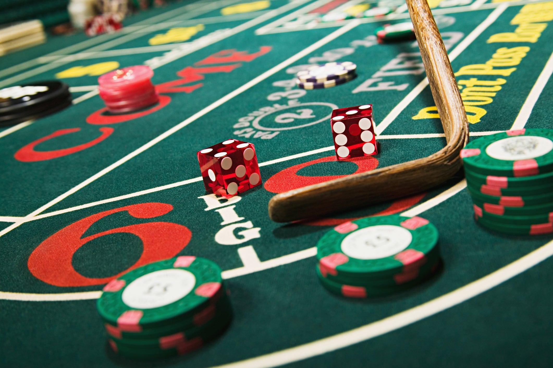 игровые автоматы.покер.без регистраци