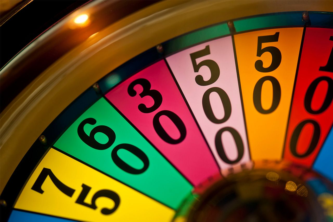 Азартные игры на webmoney
